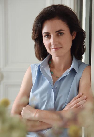 Hélène COULAUD