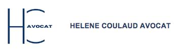 Hélène Coulaud Logo